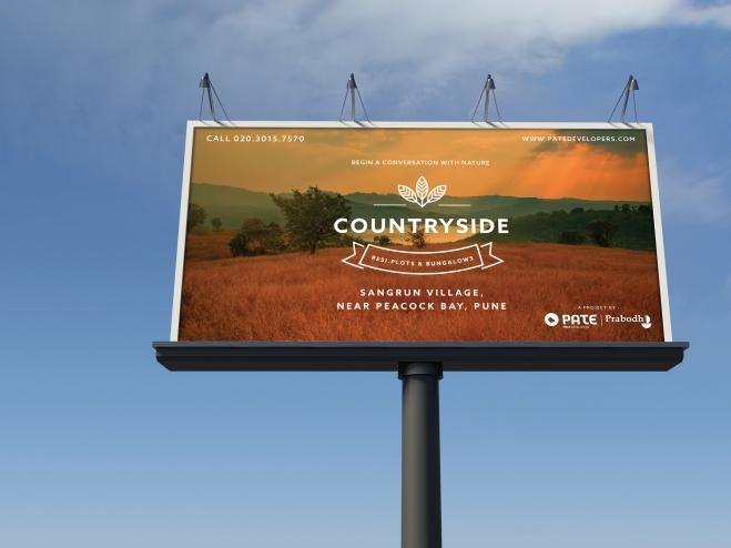 Countryside_outdoor_2
