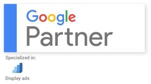 google-partner-rgb-disp