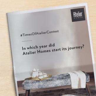 Social Media Contest Post