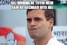 Rahul gandhi 4