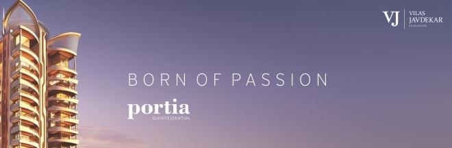 Portia Hoardings_30x10-1