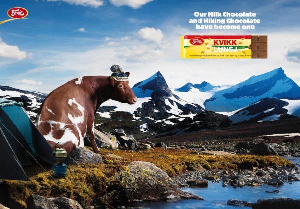 freia-kvikk-lunsj-chocolate-camping-600-60554