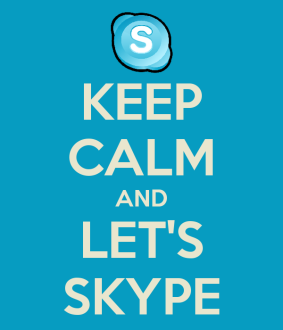 keep-calm-and-let-s-skype